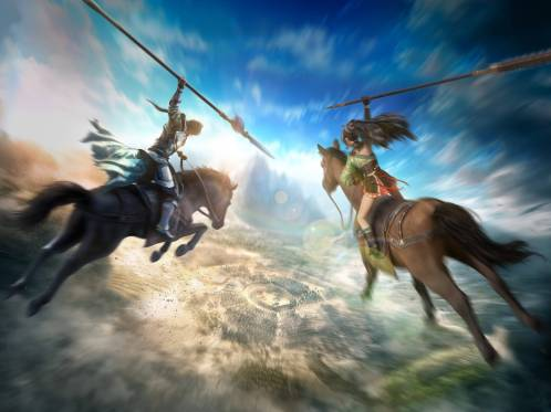 dynastywarriors9_coopimages_0003