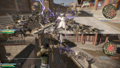 dynastywarriors9_coopimages_0006