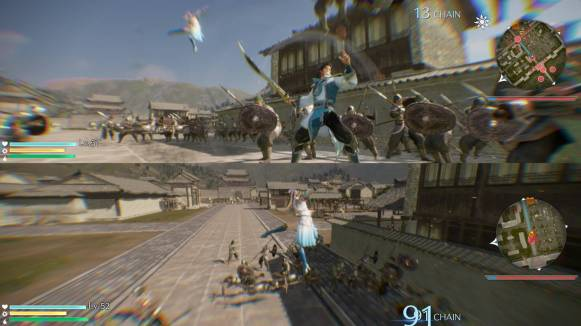 dynastywarriors9_coopimages_0007