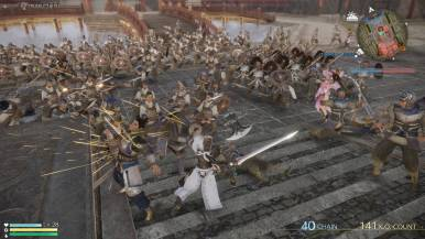 dynastywarriors9_coopimages_0010