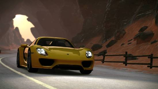 gearclubunlimited2_images2_0008