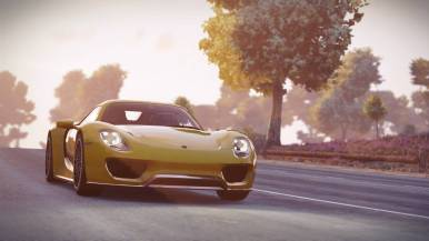 gearclubunlimited2_images2_0011