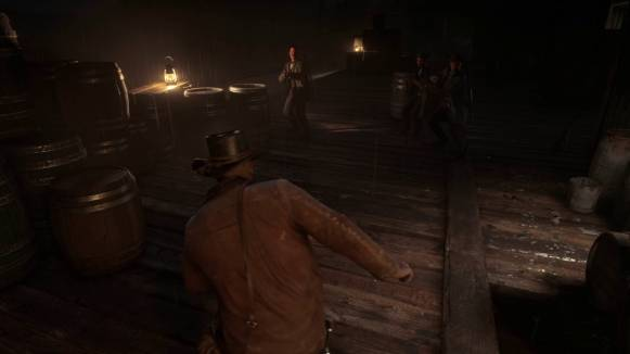 reddeadredemption2_octimages_0009