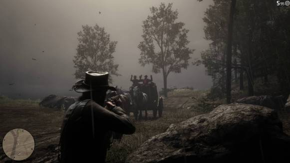 reddeadredemption2_octimages_0020