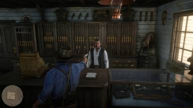 reddeadredemption2_octimages_0021