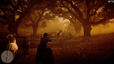 reddeadredemption2_octimages_0041