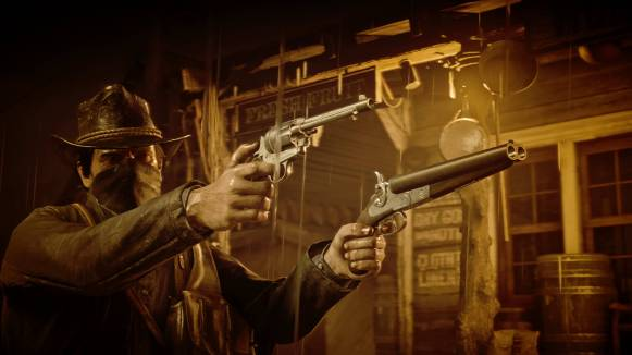 reddeadredemption2_octimages_0044