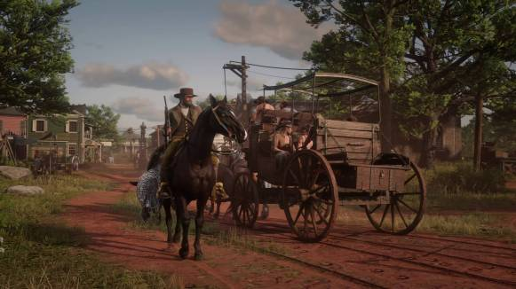 reddeadredemption2_octimages_0047