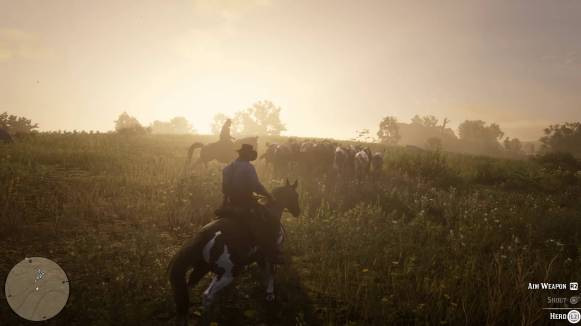 reddeadredemption2_octimages_0054