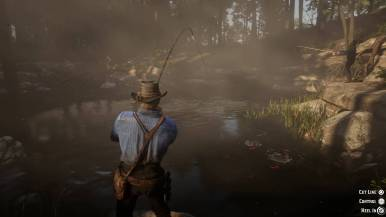 reddeadredemption2_octimages_0056