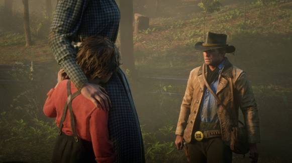 reddeadredemption2_octimages_0071