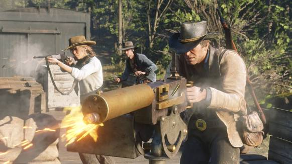 reddeadredemption2_ps4images_0001