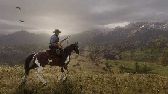 reddeadredemption2_ps4images_0009