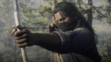 reddeadredemption2_ps4images_0025