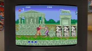 Sega donne une date de sortie pour son Sega Mega Drive Classics sur Switch