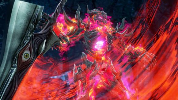 soulcaliburvi_infernoimages_0005
