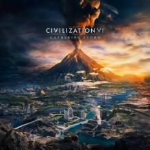civilizationvi_gatheringstormimages_0005