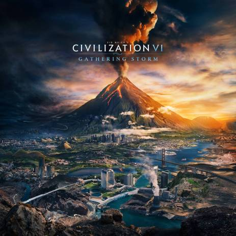 civilizationvi_gatheringstormimages_0005