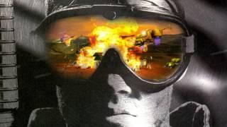 EA annonce des remasters de Command & Conquer sur PC