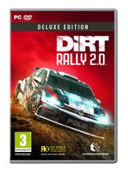 dirtrally2_deluxeeditionpackshots_0002