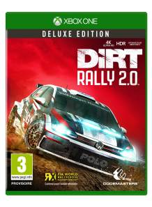 dirtrally2_deluxeeditionpackshots_0006