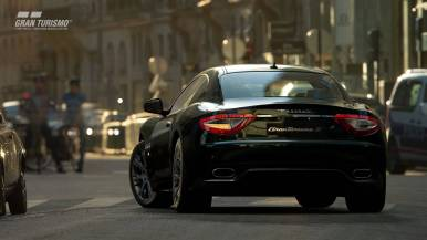 gtsport_nov18updateimages_0010