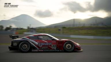 gtsport_nov18updateimages_0017