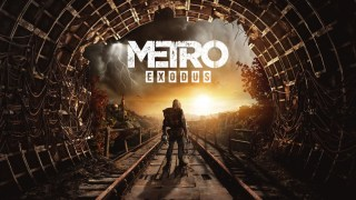 Deep Silver dévoile la version collector de Metro Exodus