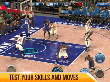nba2kmobile_images_0005