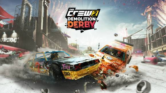 thecrew2_demolitionderbyimages_0001