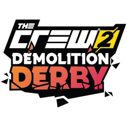 thecrew2_demolitionderbyimages_0002