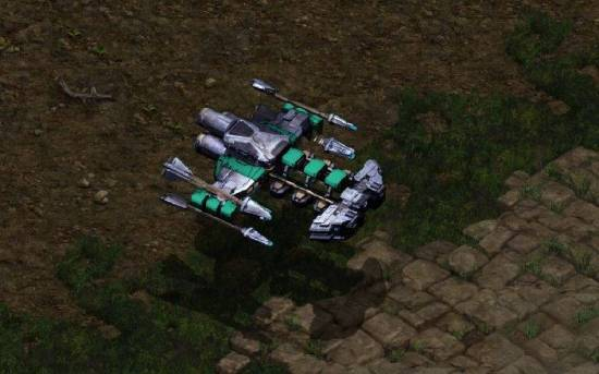 warcraft3reforged_images_0001