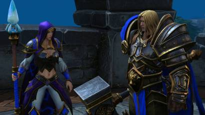 warcraft3reforged_images_0005