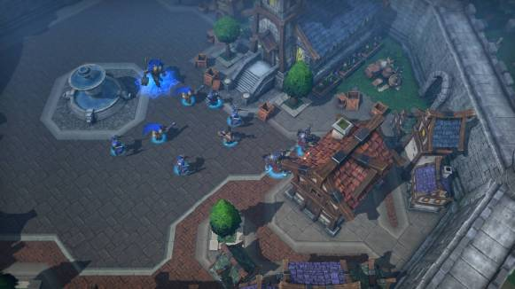 warcraft3reforged_images_0009