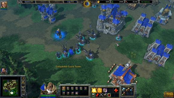 warcraft3reforged_images_0011