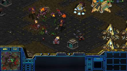 warcraft3reforged_images_0021