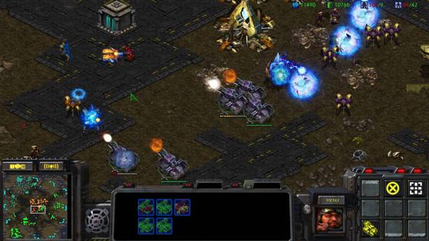 warcraft3reforged_images_0022