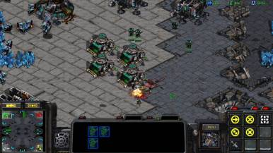 warcraft3reforged_images_0027