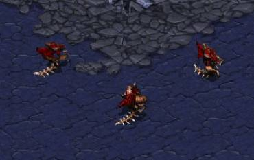 warcraft3reforged_images_0033