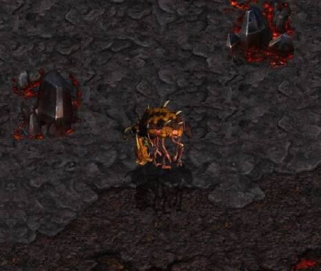 warcraft3reforged_images_0036