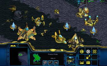 warcraft3reforged_images_0039