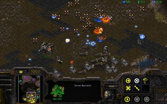 warcraft3reforged_images_0043