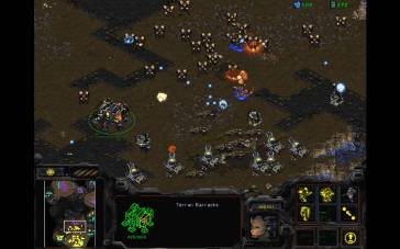 warcraft3reforged_images_0044