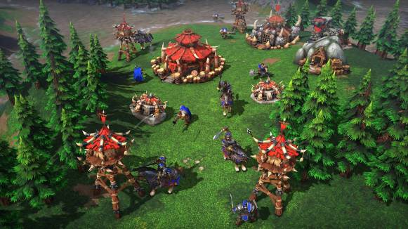 warcraft3reforged_images_0052
