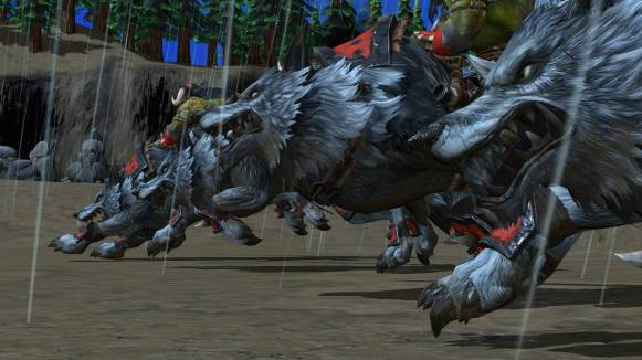 warcraft3reforged_images_0063