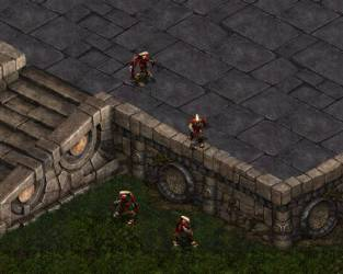 warcraft3reforged_images_0065
