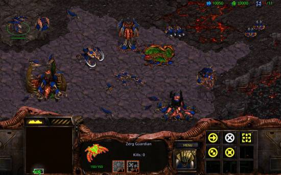 warcraft3reforged_images_0067