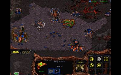 warcraft3reforged_images_0068