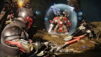destiny2_arsenalsombredlcimages_0007