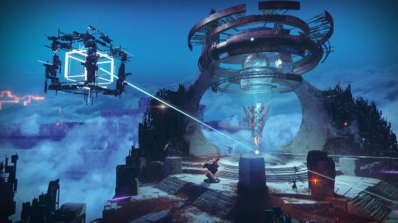 destiny2_arsenalsombredlcimages_0018